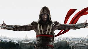 assassins creed ii wallpapers assassins creed 2 wallpaper movies and tv series wallpaper better
