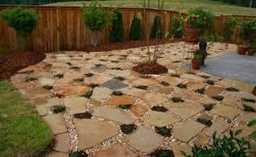 Cheap Diy Patio Ideas Download Cheap Patio Flooring Ideas Homecrack Com