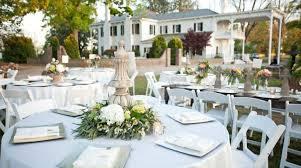 atlanta wedding venues 20 fresh cheap wedding venues in atlanta diy wedding 37238