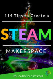 halloween themed steam background 2166 best steam images on pinterest science ideas arts