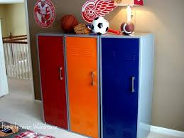 kids lockers kids room decorative lockers for kids rooms 00007 decorative