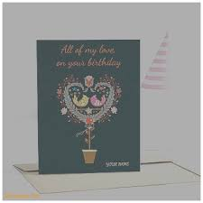 birthday cards elegant send birthday card to usa from uk send