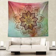 online get cheap designer wall hanging aliexpress com alibaba group