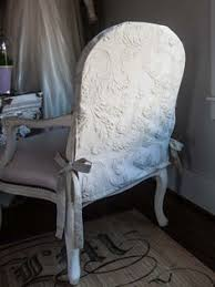 chagne chair covers slip cover for dining chair dining room chair slipcovers can