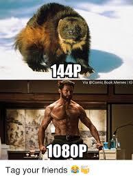 Wolverine Picture Meme - wolverine meme comic other memes pinterest wolverine meme and
