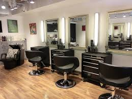 hair salon floor plan maker hair salon design ideas and floor plans part 36 interior barber