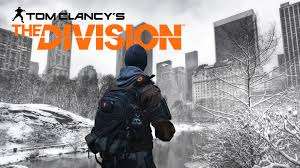 division wallpapers pictures images