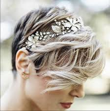 gold hair accessories gold wedding hair accessories wedding ideas by colour chwv