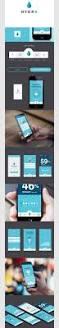 Remodel House App by 100 Design My Kitchen App 2d Room Planner Ikea Kitchen