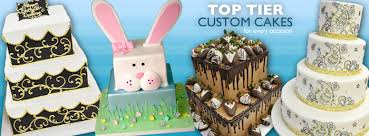 cake designers near me houston custom cakes for any occasion three brothers bakery