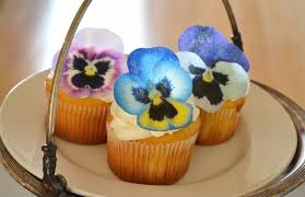 where to buy edible paper edible cake paper decorations kudoki for