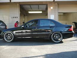 c240 mercedes offset and pcd for 20inch rims on c240 mbworld org forums
