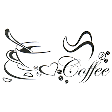 online get cheap coffee corner decoration aliexpress com