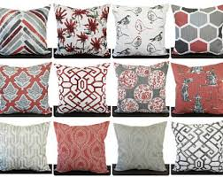 Couch Pillow Slipcovers The Largest Selection Of Throw Pillow Covers By Thepillowpeople