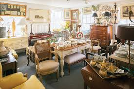 consign it home interiors consign it greenwich inc serendipity