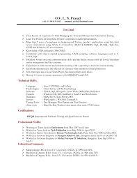 Xml Resume Example by Xml Resume Example Resume Format Download Pdf