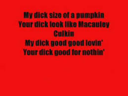My Dick Meme - my dick mickey avalon lyrics youtube