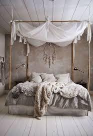 the 25 best boho chic bedding ideas on pinterest hippie style