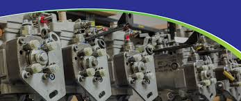 diesel component parts surrey nw fuel injection services ltd
