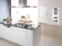 best kitchen appliances 2016 goodlifereport com