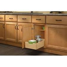 Cabinet Pull Out Shelves by Storage Baskets Kitchen Cabinet Chrome Pull Out Wire Baskets W