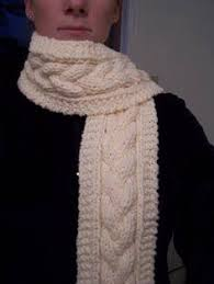 resume exles skills section beginners knitting scarf beginner s scarf knitting google search knitted things