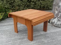 Bunnings Outdoor Furniture Tables Big Omaha Wood New Zealand Made Outdoor Furniture