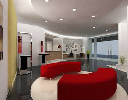 Interior Design Names Styles Office Waiting Area Style Feel Ref Project Expeditors