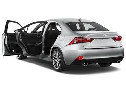 lexus is200t sedan image 2016 lexus is 200t 4 door sedan open doors size 1024 x