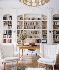 Elle Decor Home Office Every Home Should Have Office Space