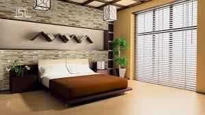 attach luxury artistic interior decoration in modern glamorous