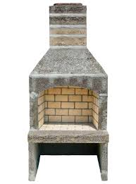 Pizza Oven Fireplace Insert by Outdoor Fireplace Pizza Oven Kits Home Fireplaces Firepits