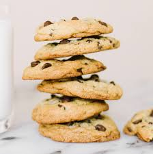 the ultimate guide to chocolate chip cookies part 2 handle the heat