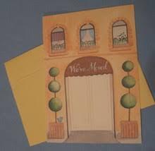 marcel schurman card 8 listings