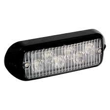 oracle lighting undercover led strobe light