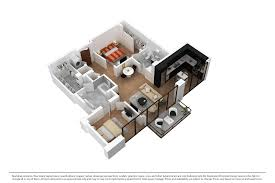 how to change the floor plan of your house floor plans 8th and hope