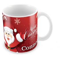 christmas mug christmas mug 3 printingworx