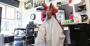 arizona u0027s war on barbers