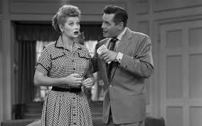 Lucille Ball No Makeup by Cate Blanchett Stars As Lucille Ball In Amazon U0027s Lucy And Desi