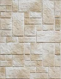 bathroom wall texture ideas kitchen bathroom wall tiles design texture design ideas bathroom