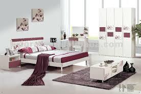 modern bedroom furniture 2012 interior design