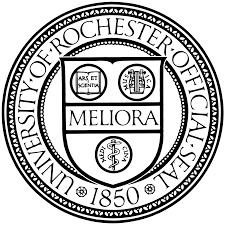 university of rochester wikipedia