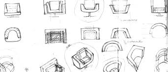 Interior Decoration Sketches Drawing Interior Design Sketches Glamorous Decor Ideas Kids Room