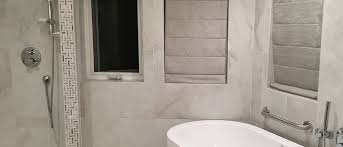 Roman Shades For Bathroom Get These Top Blinds And Shades For Your Bathrooms Blindster Blog