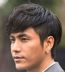 haircuts for boys long on top 19 short sides long top haircuts men s hairstyles haircuts 2018