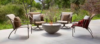 home design store okc furniture simple furniture stores edmond ok amazing home design