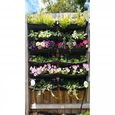 vertical garden systems better hardware