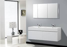 Home Depot Design Center New Jersey Bathroom Cabinet Installation Double Sink Vanity With Painted