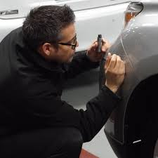 lexus of mt kisco pre owned ray catena lexus of larchmont service center