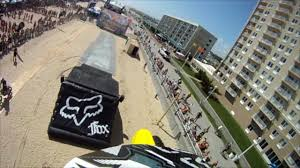motocross freestyle events ecsc fox freestyle motocross 2012 youtube